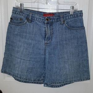 Zena Jean shorts
